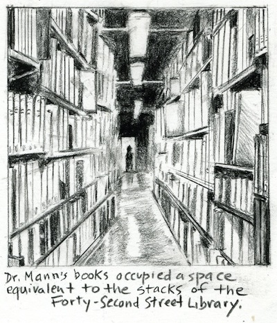 Dr. Mann's Library2.jpg