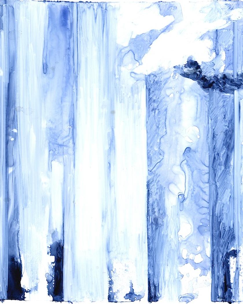 blue11.jpg