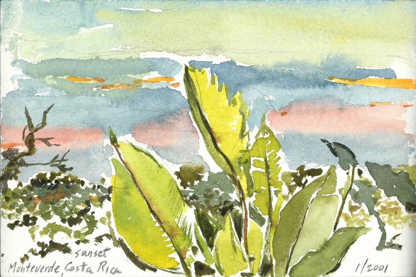 postcard18.jpg