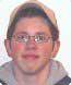 Seth Eshelman<br>6/13/2002