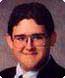 Zach Kieser<br>11/4/1998