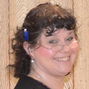 Bridget Bartholomew<br>Committee