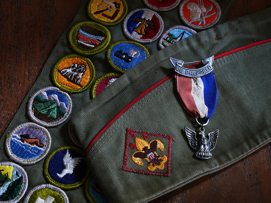 eagle-scout-guillermo-rodriguez.jpg