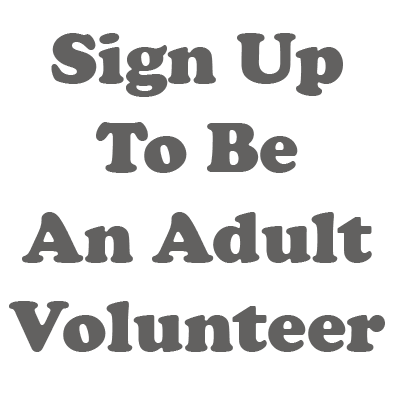 sign up adult.png