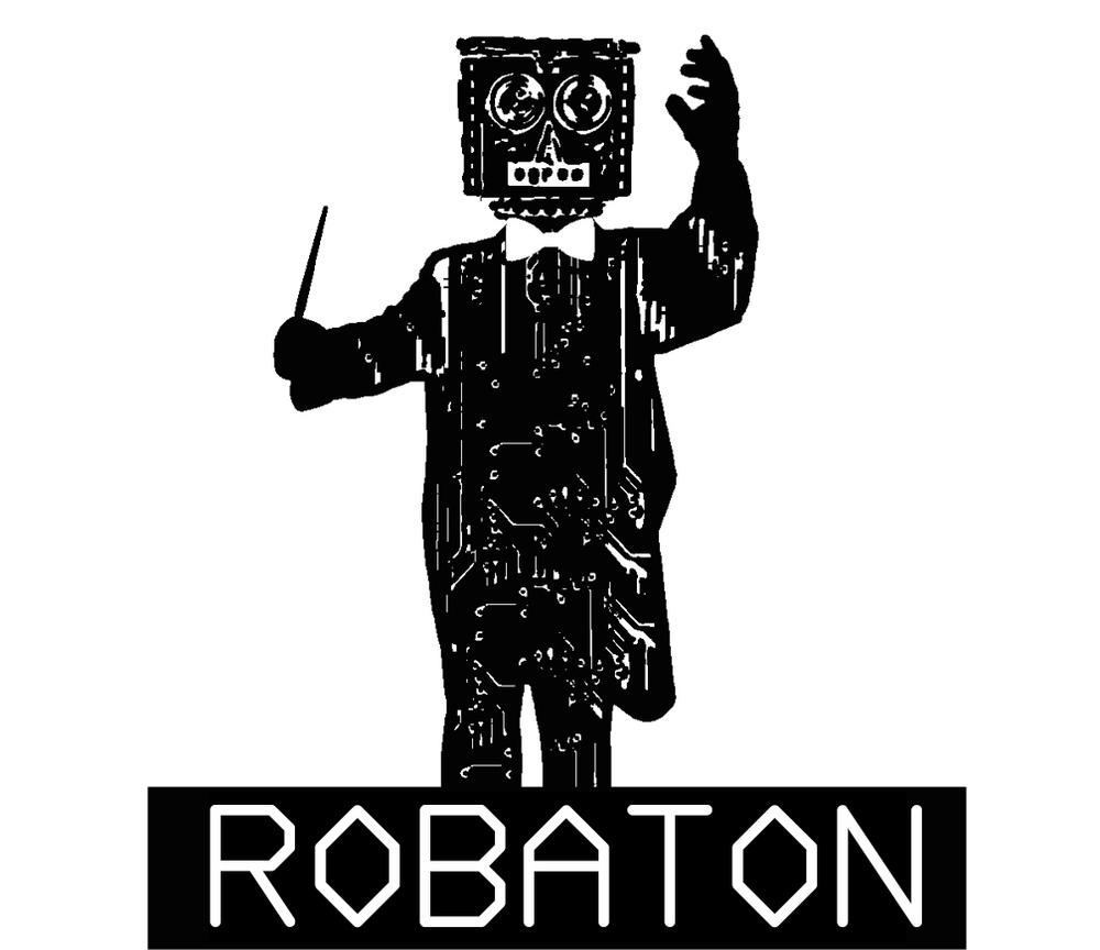 Robaton
