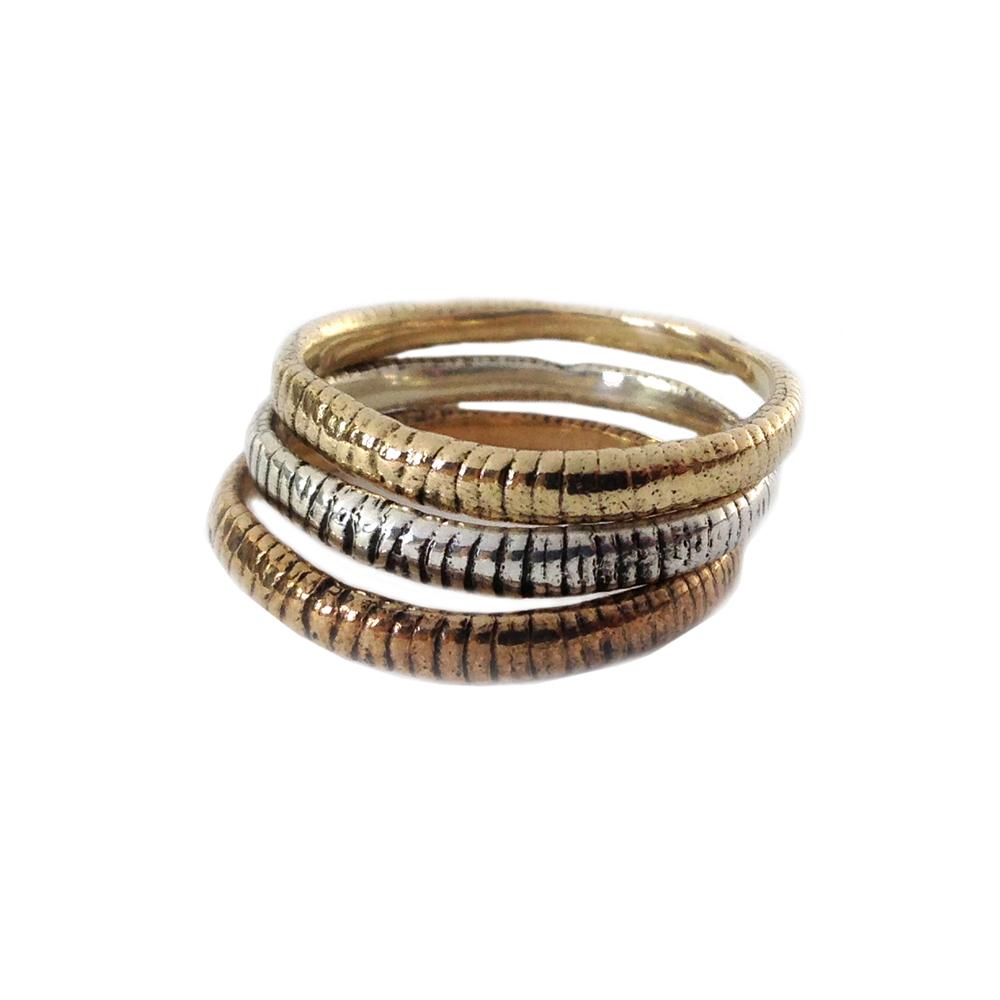 Atha:B Ring