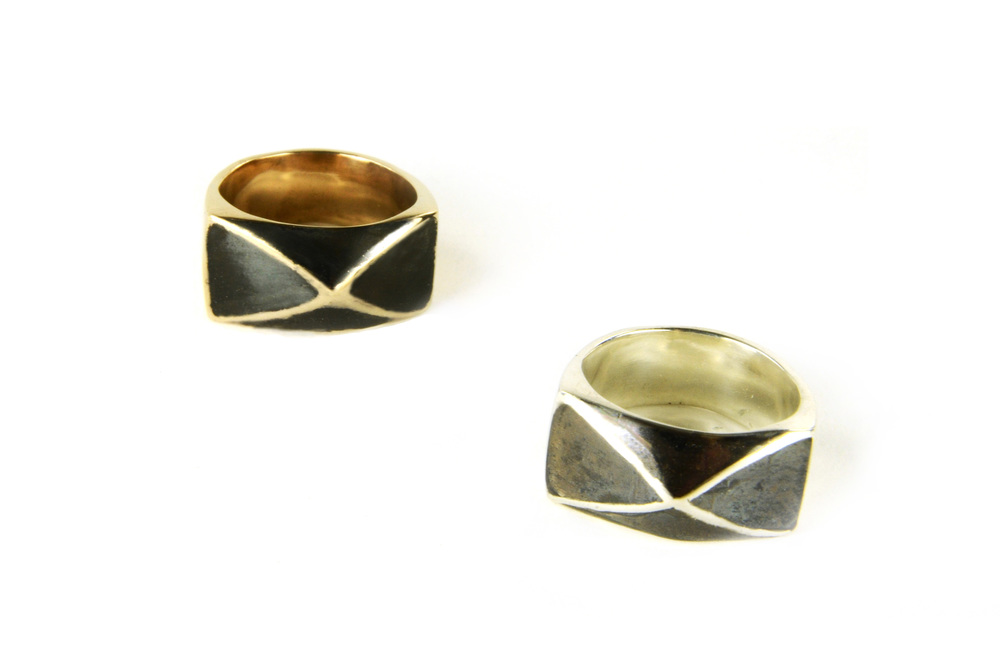 Benben Ring