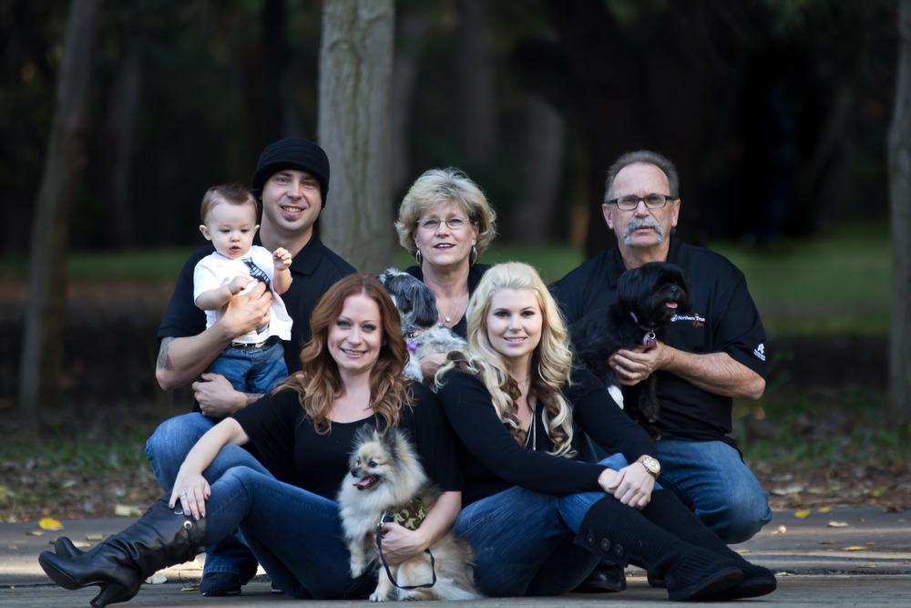 Larson Holiday 2012-5.jpg