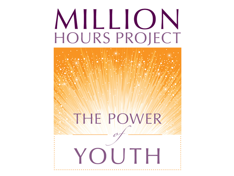Million-Hours-Project-Logo-final.jpg