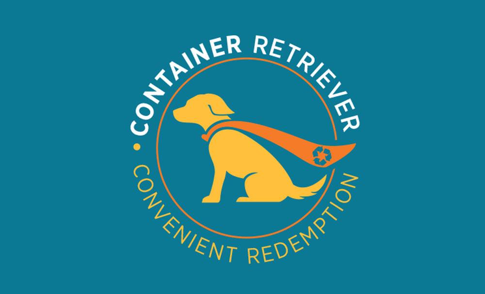 Container-Retriever-Logo-Final-02-12-19_2.jpg