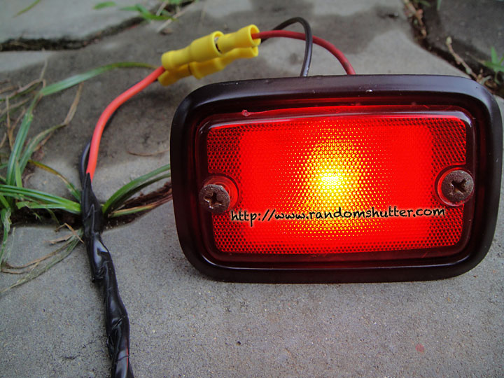 20101204 CelicaDoorPanel01.jpg