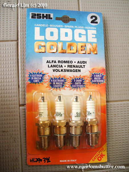 0223-Golden-Lodge.jpg