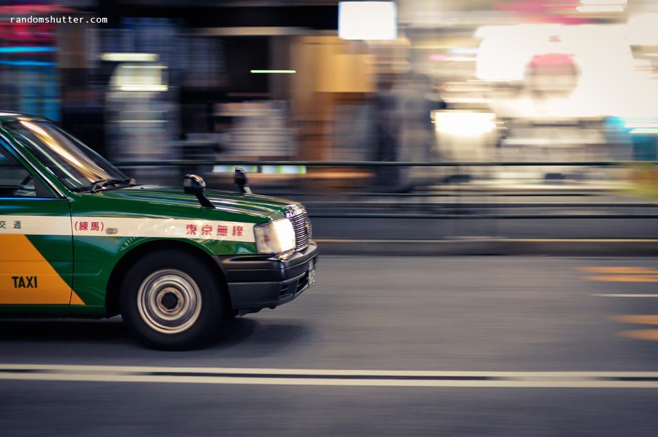 120606-Tokyo-102.jpg