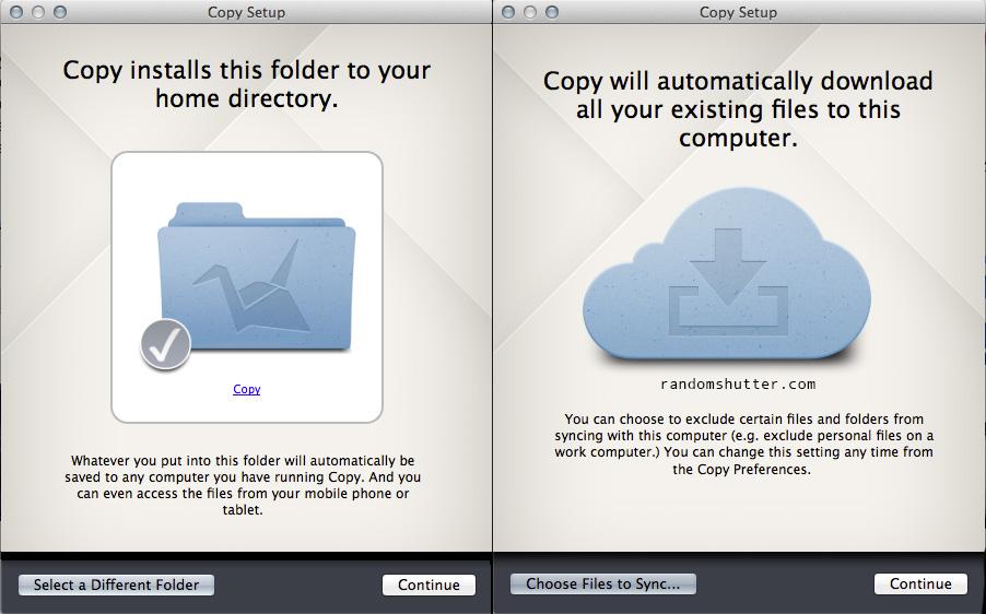 copy.com.setup.app.jpg