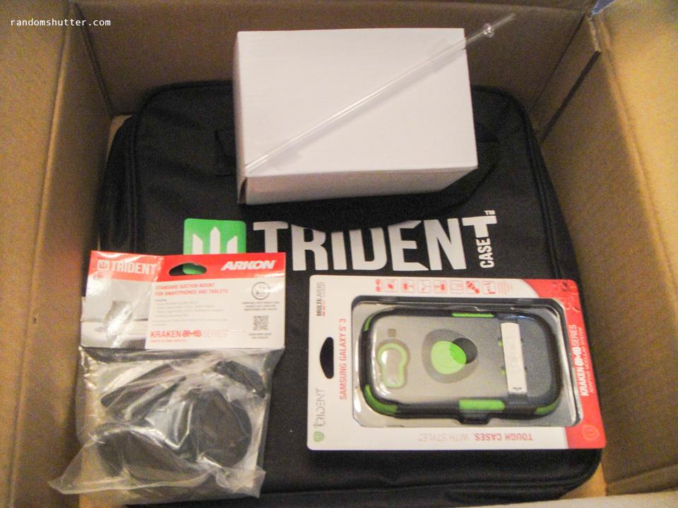131024-Trident-0004.jpg