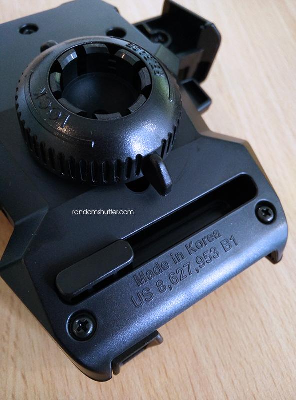 07-iottie-one-touch-2-rear.jpg