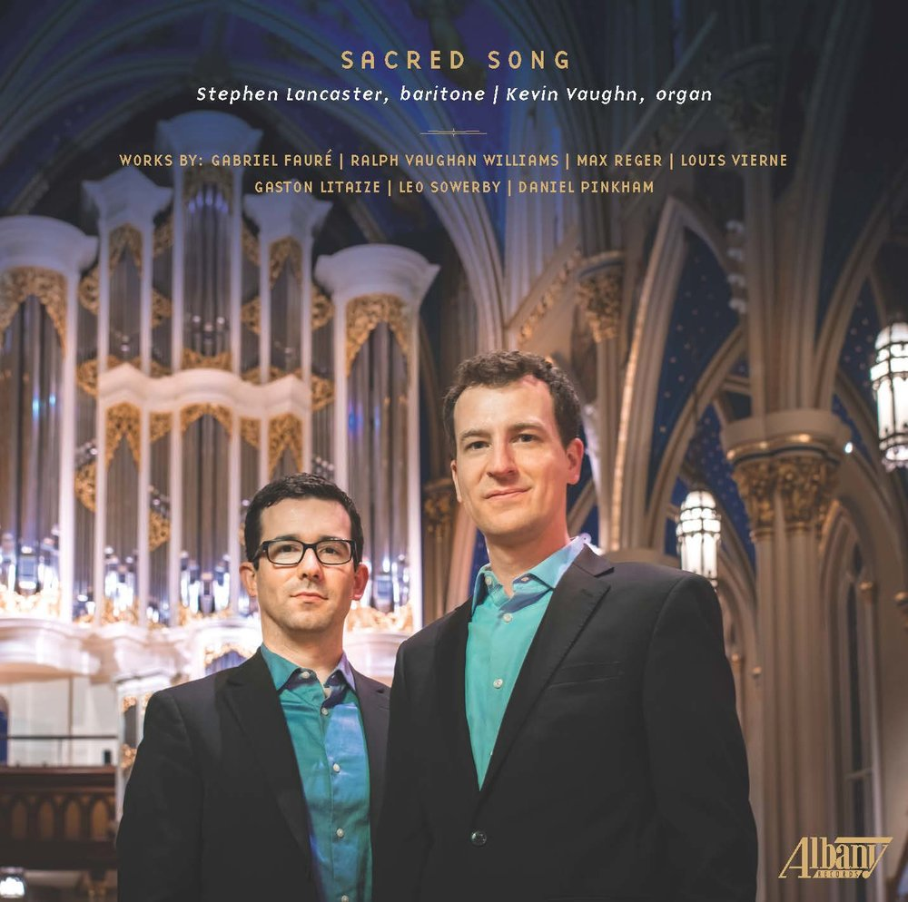 Sacred Song Cover TROY1728.jpg