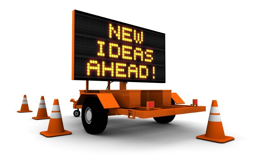 New-Ideas-Ahead.jpg