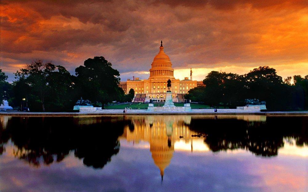 Capitol-Reflections-at-Sunset-Washington-DC-United-States.jpg