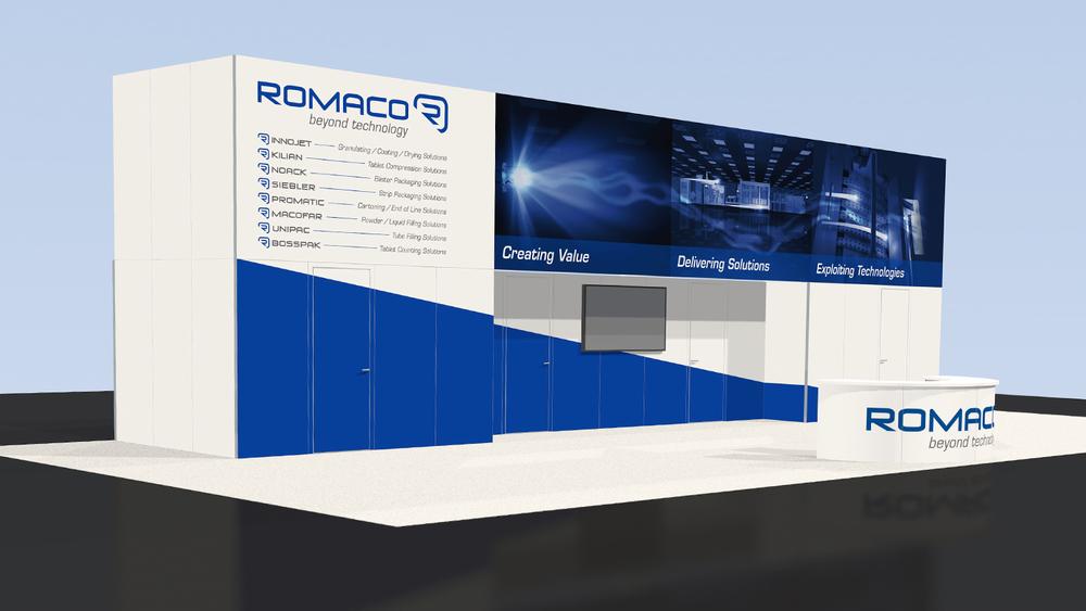 rom20150917rend2.jpg