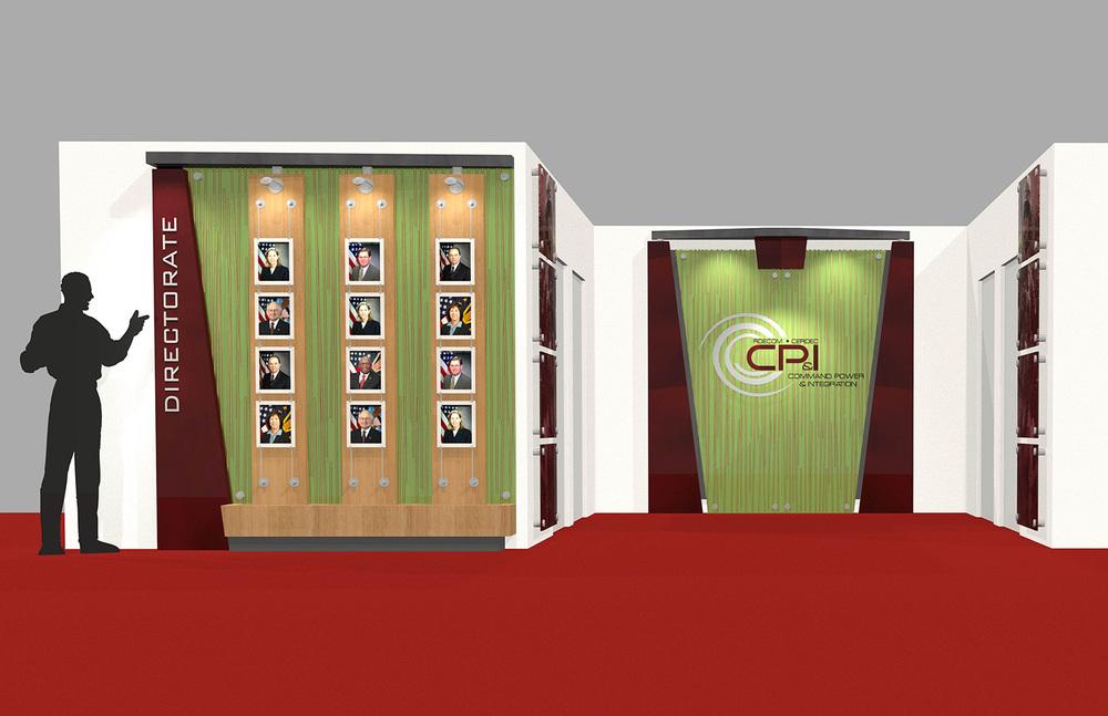 cpni20120915f.jpg