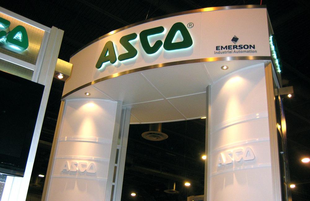asc20070712e.jpg