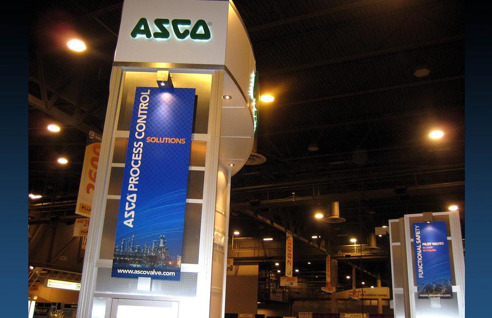 asc20070712g.jpg