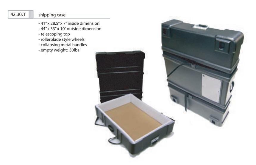 excase4230t.jpg