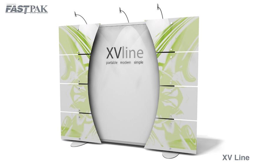 xvlinexv8.jpg