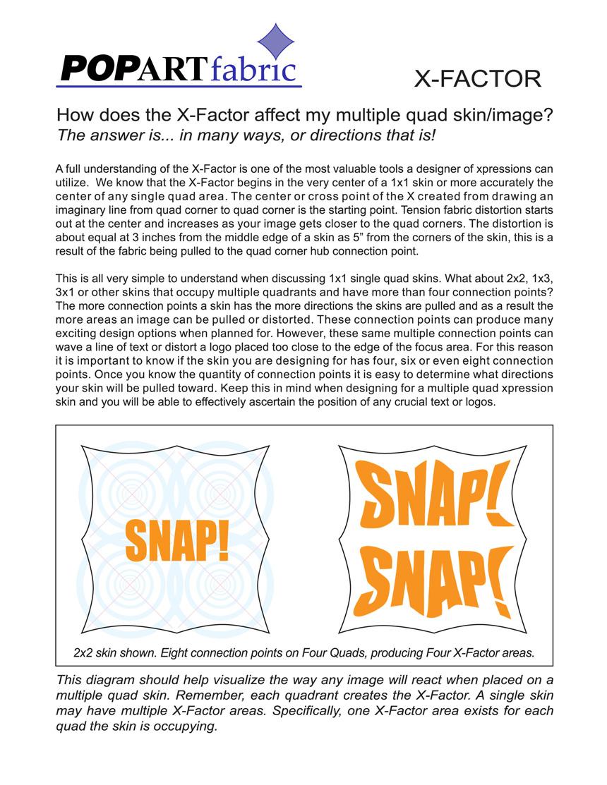 popfabxfactor.jpg