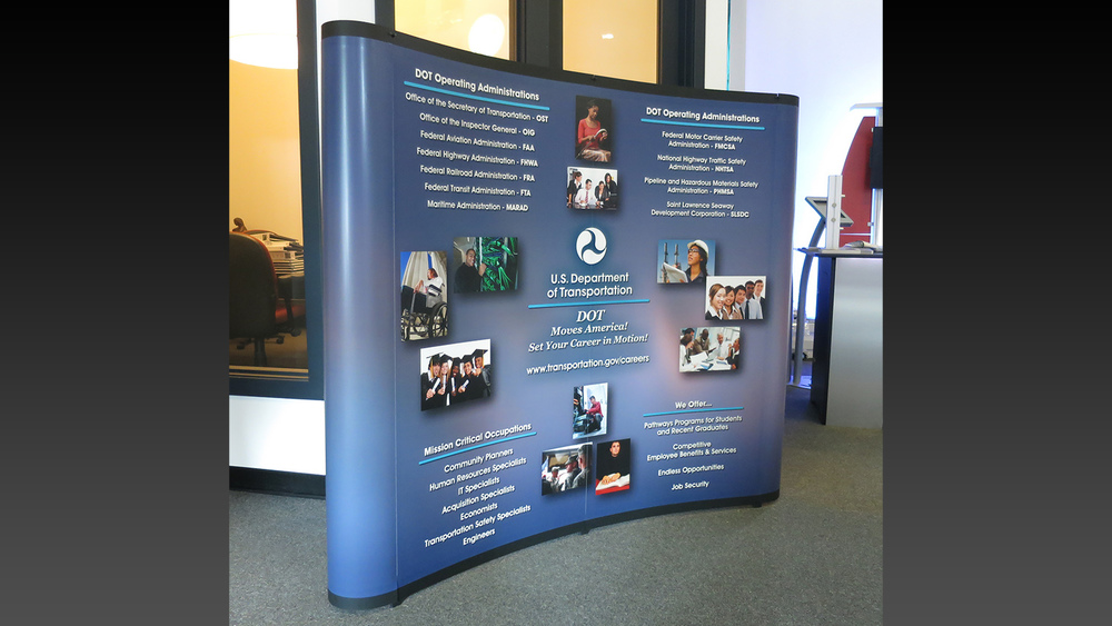 Trade Show Booth Graphic Design : Projects blog u2014 trade show booths displays & exhibits design