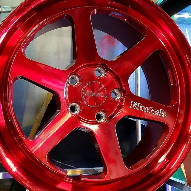 Shop.vraceworks.com or send us a DM!  Follow us on Facebook! 👍 #VRACEWORKSTHELIFESTYLE  _📍Vraceworks New York. _📞(347) 431-9154. _👉@vraceworks_nyc ➖➖➖➖➖➖➖➖➖ _📍Vraceworks Massachusetts. _📞(413) 285-8158. _👉@vraceworks_ma➖➖➖➖➖➖➖➖➖ _📍Vraceworks 845.  _📞(845) 247-3614. _👉@vraceworks_845➖➖➖➖➖➖➖➖➖ 📦 Shipping World-Wide!  #VRWCM #VRACEWORKS #HondaRacing #TimeAttack #DragRacing #BoostedRides #AirSuspension #Camber #CleanRides  #TypeR #VTEC #Turbo #HondaTuning #1320 #Stance #PoweredByHonda #HondaNation #AllMotor #JDM #LSVTEC #SpoonSports #BecauseRacecar