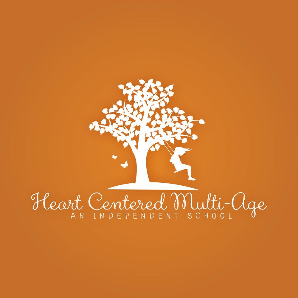 HeartCenteredLogoBG3.jpg