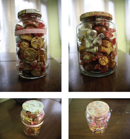 candyJars.jpg