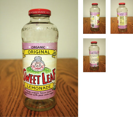 sweetLemonadeBottle.jpg