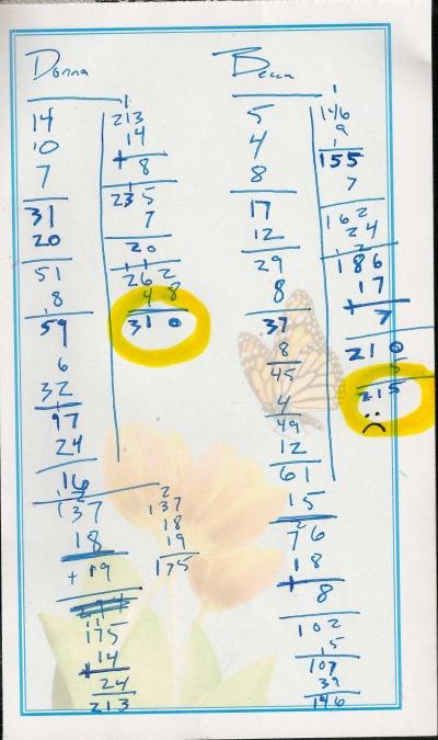 ScrabbleScore.jpg