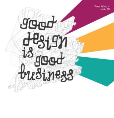 goodDesignPoster.jpg