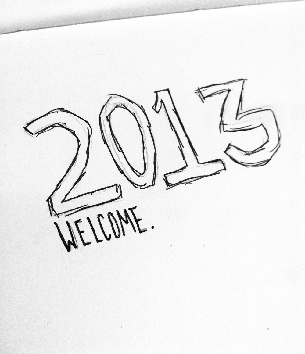 Welcome2013.jpg
