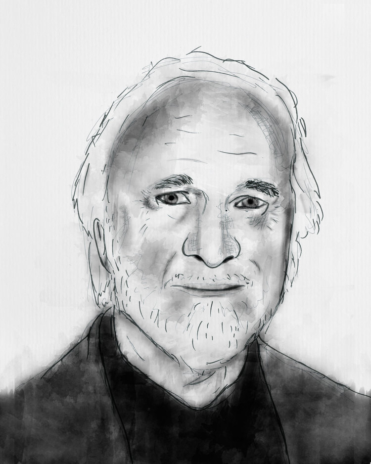 Richard Matheson, writer
