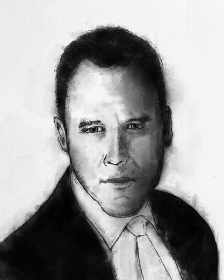 Vince Flynn, writer