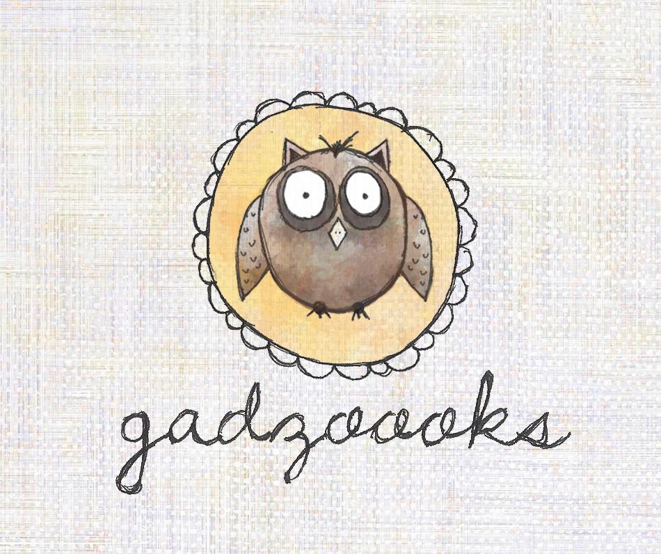 GadzoooksLogo2.jpg