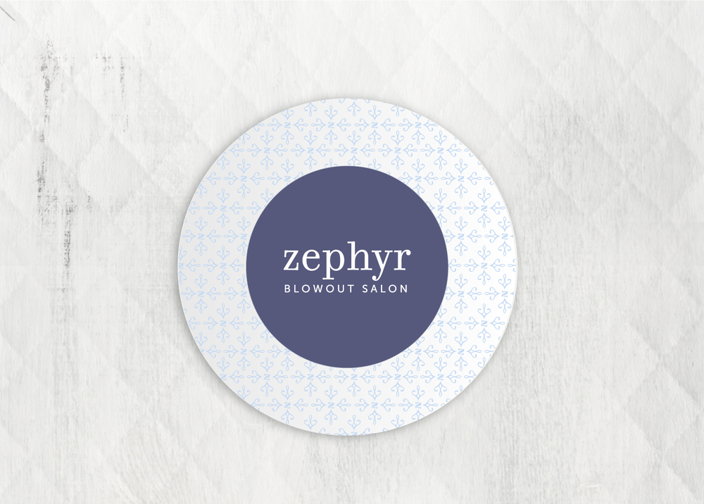 WEB_ZEPHYR3.jpg
