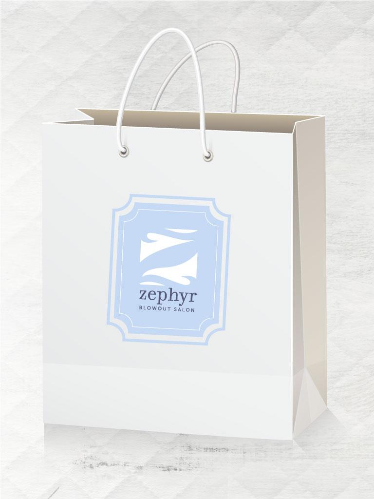 WEB_ZEPHYR8.jpg