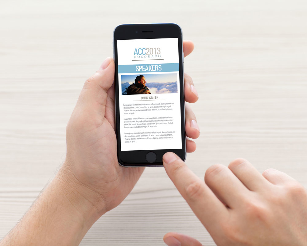 AppMockupPhone3.jpg