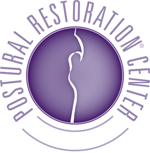 STEPS for Recovery is Cary's first Postural Restoration Certified Center