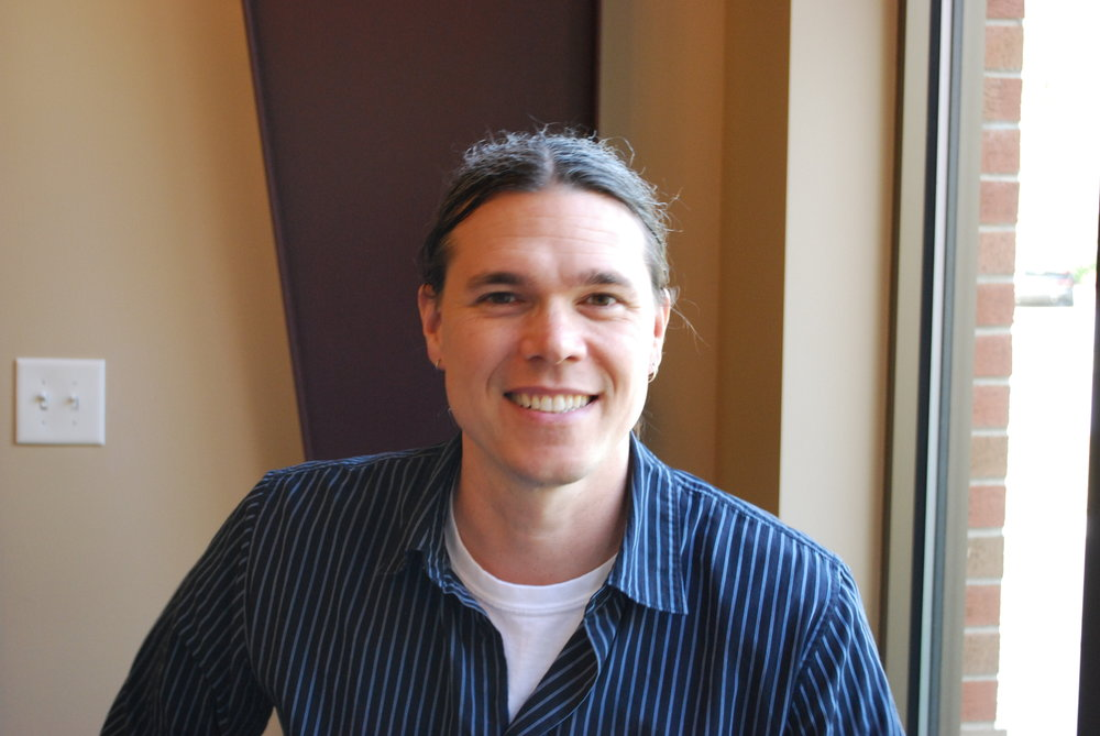 Josh Olinick PT, DPT, PRC, MS    | Postural Restoration