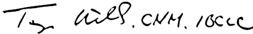 Signature.jpg.png