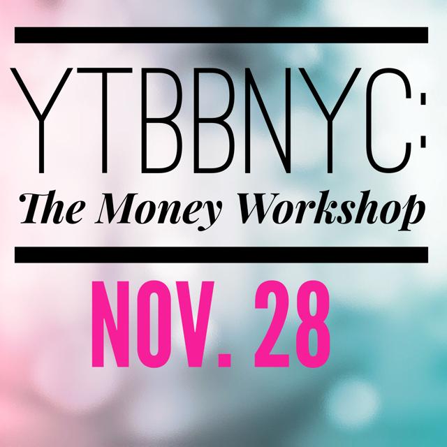 Money Workshop.jpg.PNG