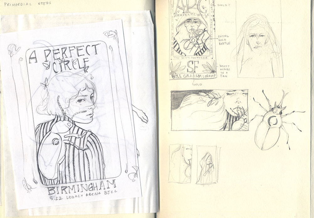 sketchbook_A-perfect-circle_nicomi_nix_turner.jpg