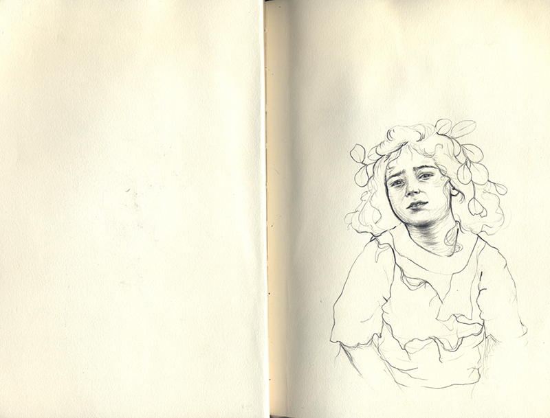 sketchbook-nicomi-nix-turner.jpg